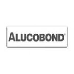 АЛЮКОБОНД \ ALUCOBOND