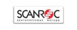 SCANROC (искусст.)