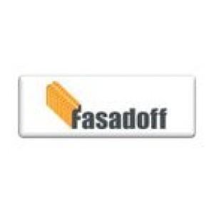 FASADOFF (искусст.)