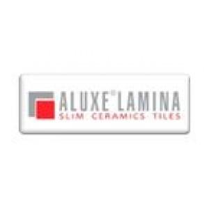 ALUXE LAMINA