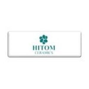 HITOM