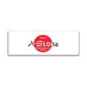 A-STONE