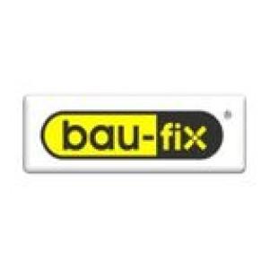 BAU-FIX