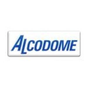 ALCODOME
