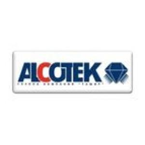 АЛКОТЕК \ ALCOTEK