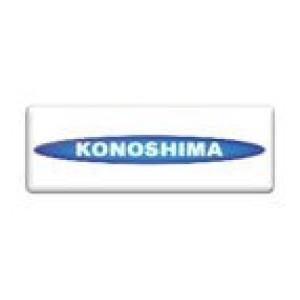 KONOSHIMA
