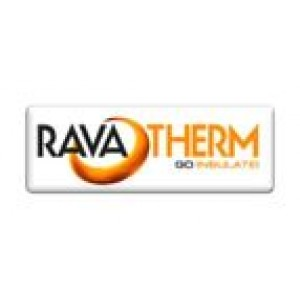 RAVATHERM
