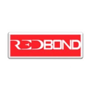 REDBOND