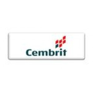 CEMBRIT
